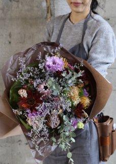 Bouquet L(Gift)