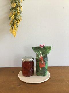 苺・りんご・レーズン(120g)