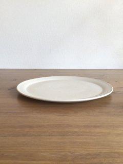 リム皿(大)