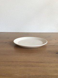 リム皿 (a)