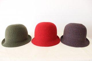 ミッテの帽子