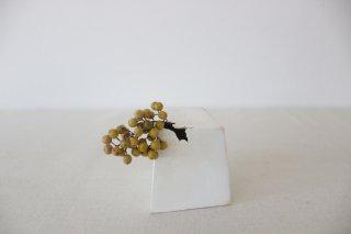 小さな四角い花いれ【7】
