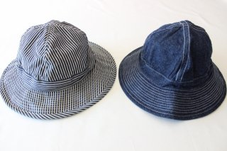 or Slow   US NAVY HAT 03--001-181