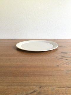 リム皿(特大)