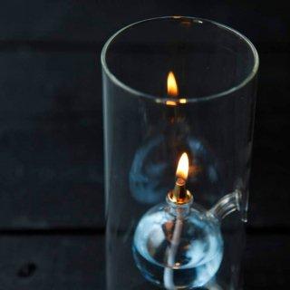 MURAEI IMPORT OIL LAMP (Mサイズ)