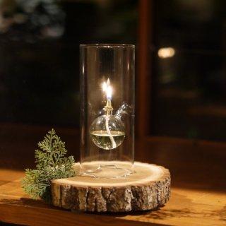 MURAEI IMPORT OIL LAMP (Lサイズ)