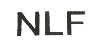 デニム製品のギフト|福山市 株式会社 NO LIMIT FACTORY(NLF)