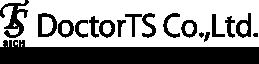 Doctor TS Co., Ltd