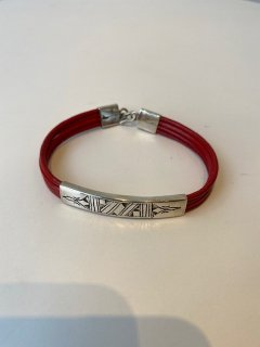 Touareg Jewelry  Bangle B