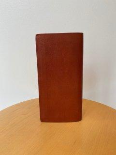 CECCHI DE ROSSI    long wallet  -  pink