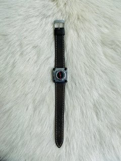 1975  LANVIN vintage watch navy