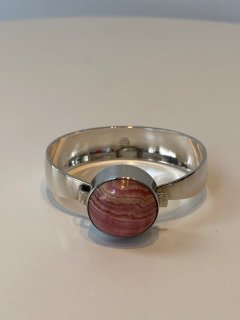 1960~70's  N.E.FROM   vintage bangle  C