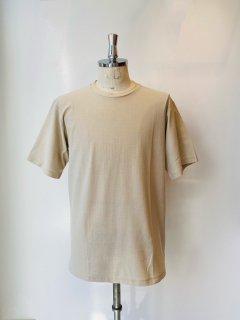 CLASS   T-shirt  beige