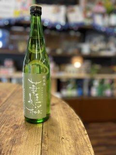 華姫桜 純米酒720ml