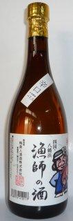 梅美人 漁師の酒辛口720ml
