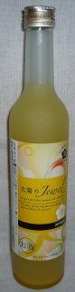 河内晩柑のお酒太陽のJewel 500ml