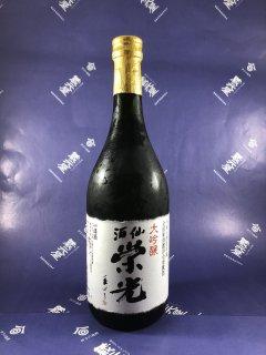 酒仙栄光 大吟醸令和元酒造年度全国新酒鑑評会受賞酒720ml