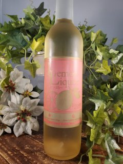 Lemon Liquor Fruityレモンリカーフルーティー500ml