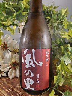 養老 純米酒720ml