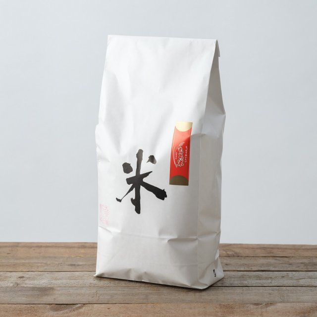 カグラモチ(もち米) 白米5kg