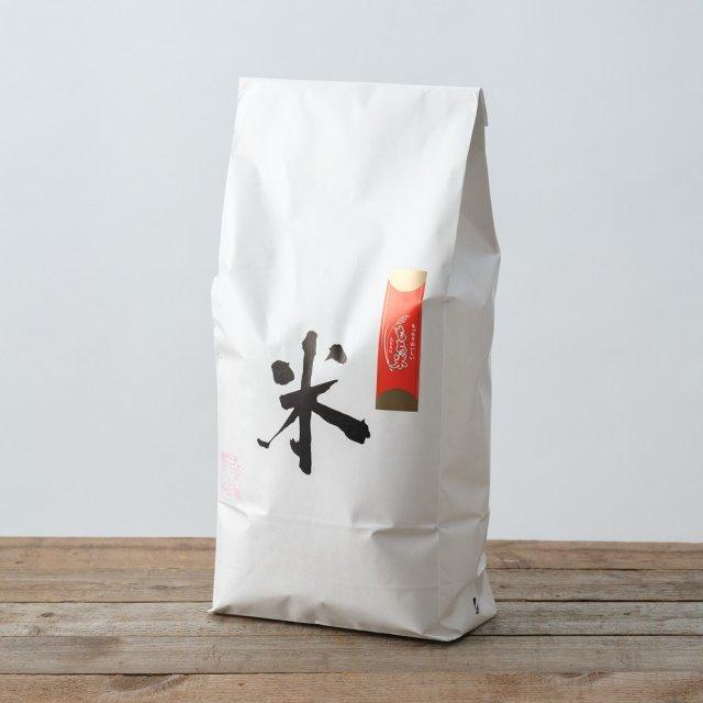 もち米 玄米5kg