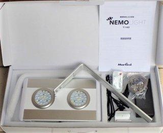 LED NEMO Light T140