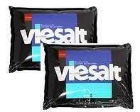 特価 ヴイーソルト 700L (350L×2) マスキング剤付き
