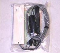 ナプコ QL-25殺菌灯交換パーツ 安定器