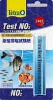 テトラ 試験紙 NO2 亜硝酸