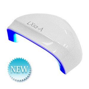 レクシア-A 6W LEDライト