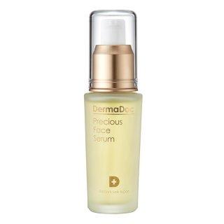 DermaDoc Precious Face Serum(ダーマドックプレシャスフェイスセラム)