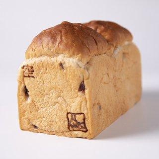 無添加食パン「空」
