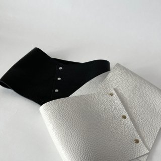 Customize Leather cover / Protect mini