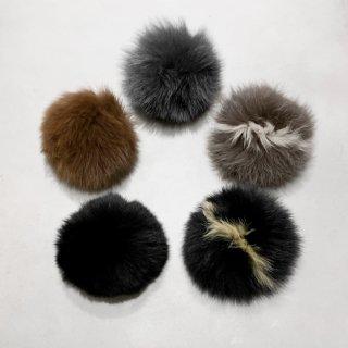 Customize Fur / PonPon