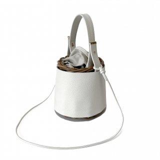 Protect Shrink mini #White