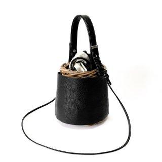 Protect Shrink mini #Black