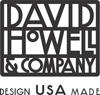 David Howell & Company