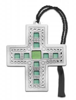 ティファニーの十字架_BKS5302