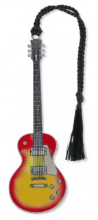 ギター_BKS9711