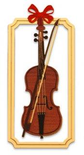 バイオリン_BKS1486