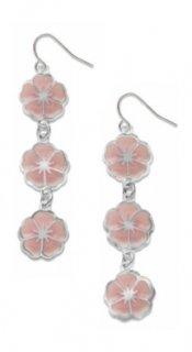 桜の花見_ERS8862