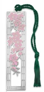 桜の花_BKS3794