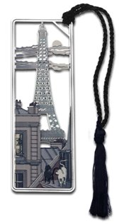 パリの月光_BKS8154
