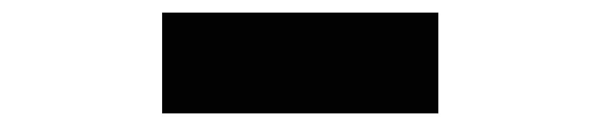 SYKIA SYKIAのオリジナルアクセサリーを販売