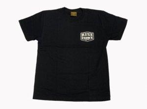 【INSPIRIT×RISEコラボ】 Tシャツ