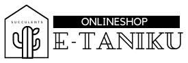 ONLINESHOP E-TANIKU(イータニク)