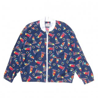<img class='new_mark_img1' src='https://img.shop-pro.jp/img/new/icons16.gif' style='border:none;display:inline;margin:0px;padding:0px;width:auto;' />SAILBOAT JACKET