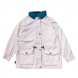 <img class='new_mark_img1' src='https://img.shop-pro.jp/img/new/icons47.gif' style='border:none;display:inline;margin:0px;padding:0px;width:auto;' />T/C FIELD JACKET