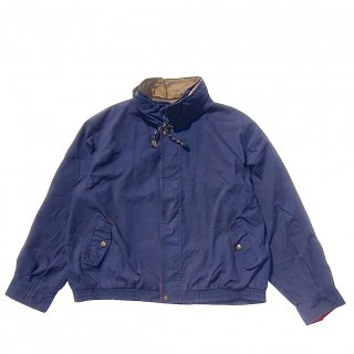 <img class='new_mark_img1' src='https://img.shop-pro.jp/img/new/icons16.gif' style='border:none;display:inline;margin:0px;padding:0px;width:auto;' />DAD WORK JACKET