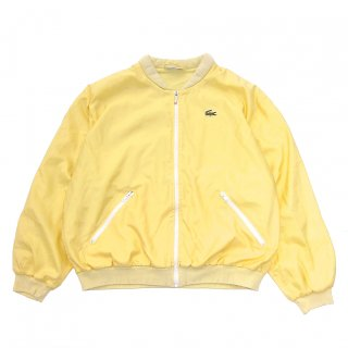 <img class='new_mark_img1' src='https://img.shop-pro.jp/img/new/icons47.gif' style='border:none;display:inline;margin:0px;padding:0px;width:auto;' />LACOSTE ZIP JACKET